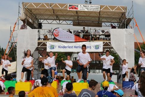 20130618_Kinderfest_7580