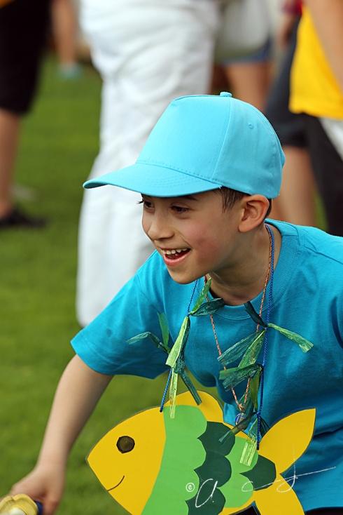 20130618_Kinderfest_7919